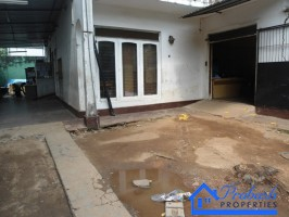 Commercial Properties  for Sale at Colombo 05